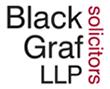 black_graf