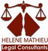 helene_mathieu