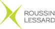 roussin_lessard